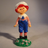 1974 Raggedy Andy