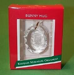 1989 Bunny Hug