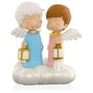 2015 Marys Angels - Let it Shine