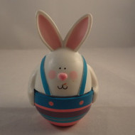1984 Bunny Container Overall