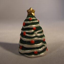 1994 Christmas Tree