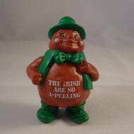 1988 Irish Potatoe