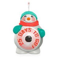 2015 Countdown to Christmas