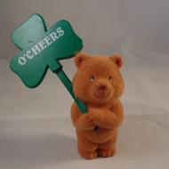 1989 Ocheers Bear