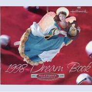 1998 Dream Book