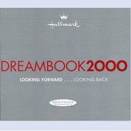2000 Dream Book