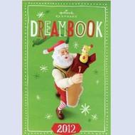 2012 Dream Book