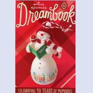 2013 Dream Book