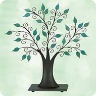 2003 The Family Tree