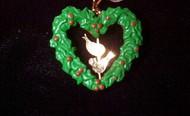1989 Lovebirds