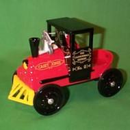 61 Garton Casey Jones Locomotive