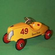 41 Garton Speed Demon