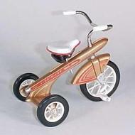 60 Blaz-O-Jet Tricycle