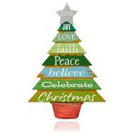 2015 Celebrate Christmas