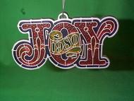 1980 Joy