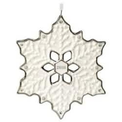 2016 2016 Snowflake