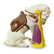 2016 Disney - A Girls Best Friend - Rapunzel - Tangled
