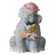 2016 Disney - Dumbo Baby Mine