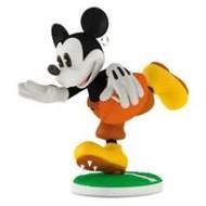 2016 Disney - Touchdown Mickey #5