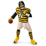 2016 Football - Ben Roethlisberger
