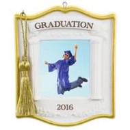 2016 Graduation Day