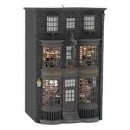 2016 Harry Potter - Ollivanders Wand Shop