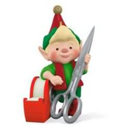 2016 North Pole Tree Trimmers #4