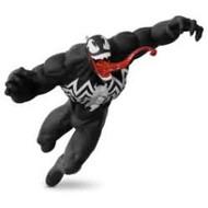 2016 Spider-man - Venom
