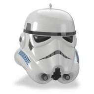 2016 Star Wars - Imperial Stormtrooper