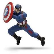 2016 Team Captain America - Civil War