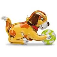 2016 Tin Toys #3F - Classic Canine