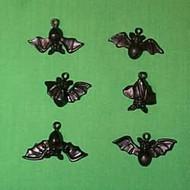 2003 The Acrobats Hallmark ornament