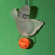 2003 Sneakaboo Hallmark ornament