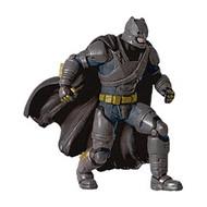 2016 Batman in Battle
