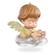 2016 Marys Angel Surprise - Gold