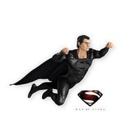 2013 Superman - Man Of Steel - SDCC