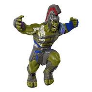 2017 Hulk - Thor Ragnarok (QXI3462)