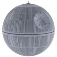 2017 Star Wars - Death Star Hallmark ornament - QXI1512