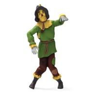 2017 Wizard of Oz - Scarecrow - Ltd Miniature