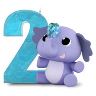 2017 I am Two! (QGO1459-C)