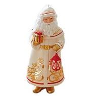 2017 Santa Claus - Club