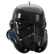 2017 Star Wars - Imperial Stormtrooper Surprise - Black (QHG1695B)