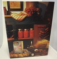 County Cupboard - 500 Pieces - Puzzle