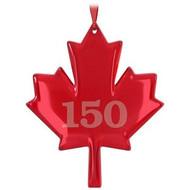 2017 Canada 150