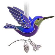 2015 Beauty Of Birds - Hummingbird - KOC Event