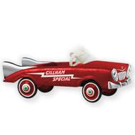 2013 Kiddie Car Classic - 1959 Gillham Special KOC Event