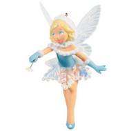 2013 Fairy Messengers - Winter Fairy - KOC Event