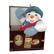 2015 Ramblin Snowman - KOC Event