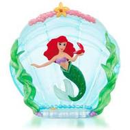 2015 Disney - Ariels Thingamabobs