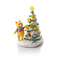 2013 Winnie The Pooh - O Hunny Tree